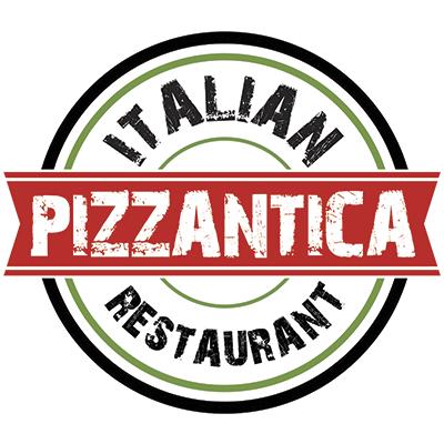 Pizzantica
